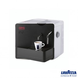 EP 1800 - Lavazza Point