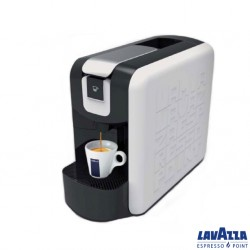 EP Mini - Lavazza Point