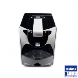 LB 951 - Lavazza Blue