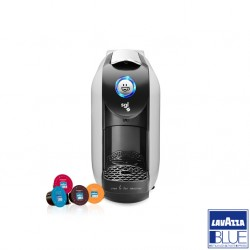 Flexy - Lavazza Blue