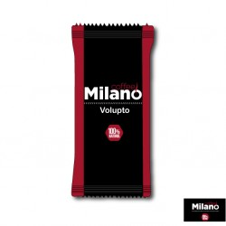 Milano Coffee Volupto x 100