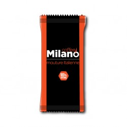 Milano Coffee Mouture Italienne x 100