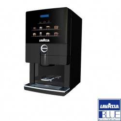 LB 2600 - Lavazza Blue
