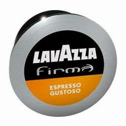 Expresso Gustoso x 48