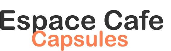 Espace Café Capsules