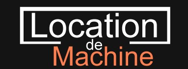 location de machine lavazza